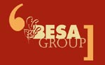 Besa group